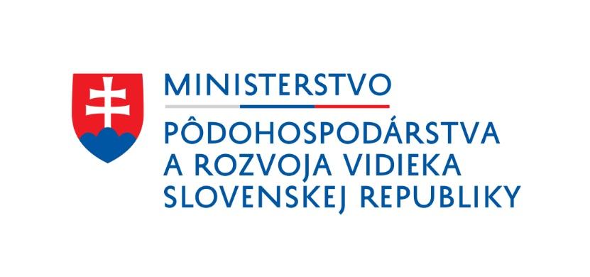 MPaRV SR logo