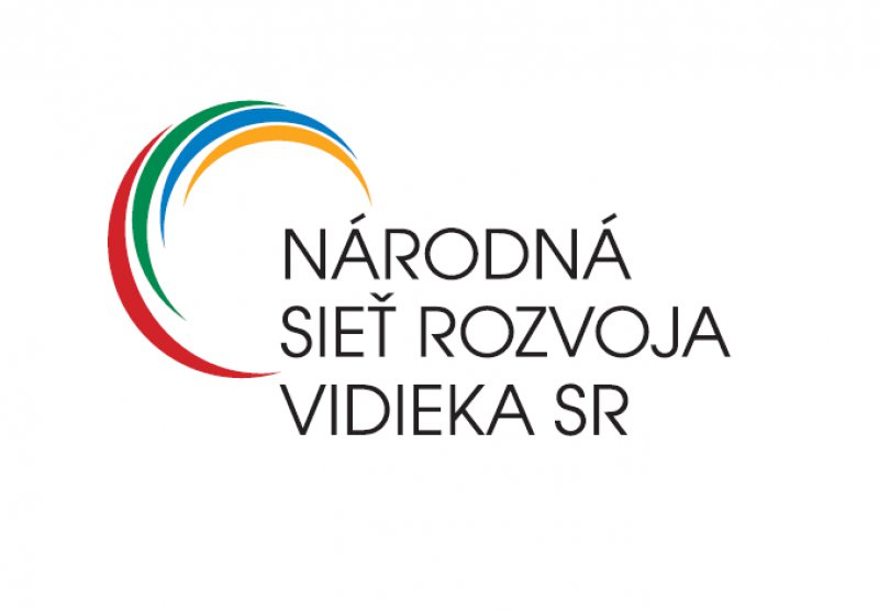 NSRV logo