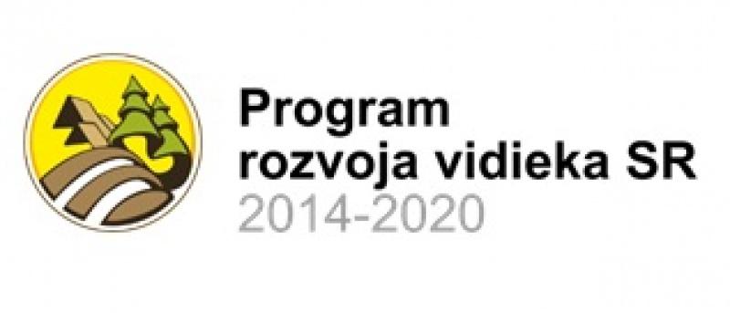 PRV logo